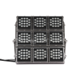 Quality High Power Full Color Flood Lights TF3D-564-AC