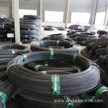 PC Wire Cold drawn steel Wire 10.0mm