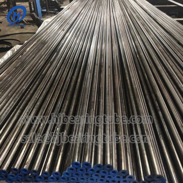 A335 P11 Cold Drawn Seamless Boiler Steel Pipes