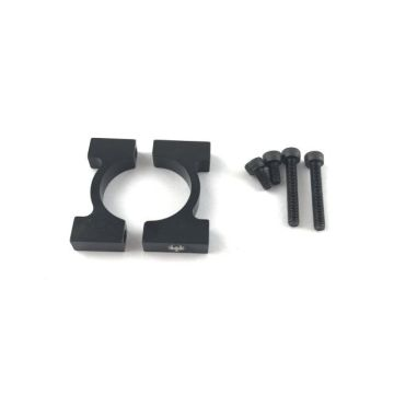 ø18mm Carbon Fiber Pipe Clamp