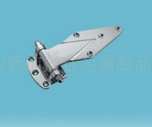 Door Locks and Hinges Serie for Cooling Truck body Parts