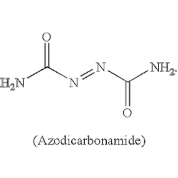 azodicarbonamide manufactur ers in india