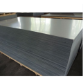Professional Rectify 6061 T6 Aluminum Sheet