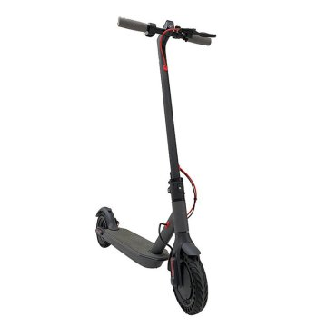 350W 25km/h 8.5 inch Electric Scooters