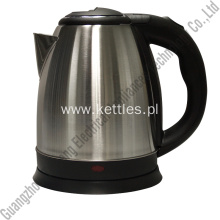 Electric coffee water kettle