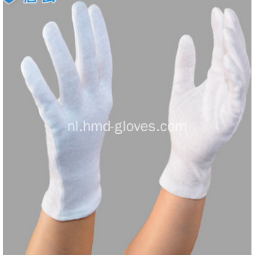 Cotton Safety nucleaire handschoenen