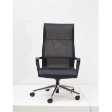 modern hot sale new model office mesh chair