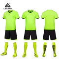 Customotop Kids / Youth voetbalshirts 2020