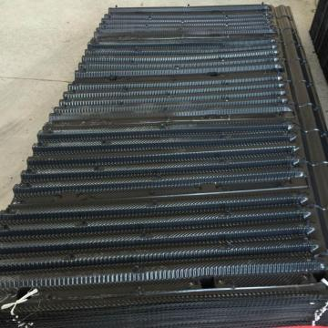 Hanging Versacross Cooling Tower PVC Fill