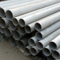 ss 202 stainless steel pipe 20mm 30mm tubing
