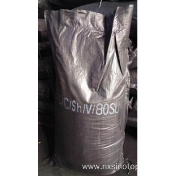Activated Carbon of Granular