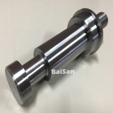 Spindle and Piston Rod for Textile Machinery ISO9001