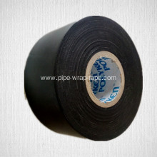 POLYKEN930 Pipeline Wrap Joint Tape