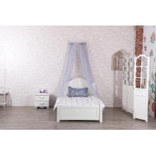 Lace Bed Canopy Baby Mosquito Net