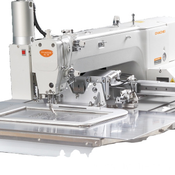 Programmable Sewing Machine for Industrial use