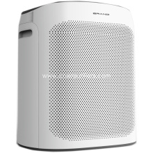 Home Best Air Purifier