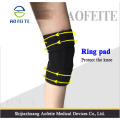 Professional Protection Knee Support