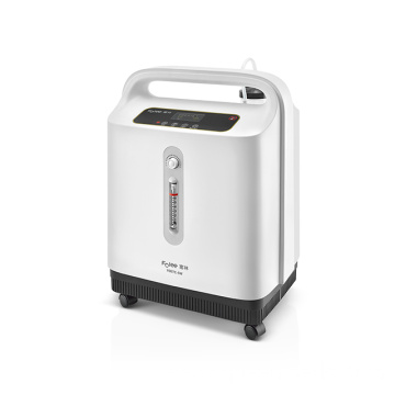 portable oxygen concentrator prices with nebulizer function