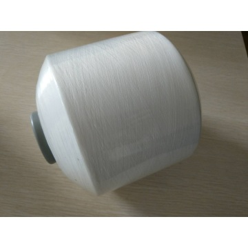 100% Polyester Yarn Draw Textured Yarn