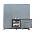 Outdoor Packaged industrial  Air Cooled Chillers