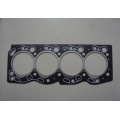 Factory Directly Sale Cylinder Head Gasket for Crane