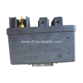 Car 2.8TC Glow Plug Controller For Great Wall
