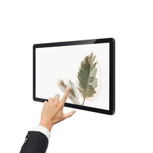 24 inch android wifi all in one touchscreen