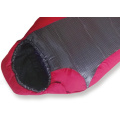 Outdoor Camping Ultralight Adult Mummy Sleeping Bag