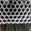 1/2 2.5 stainless steel pipe 304