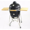 Kitchen Furniture Ceramic BBQ Grill/BBQ Charcoal Grill