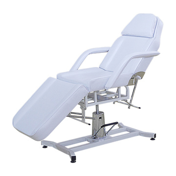 Salon Hydraulic Massage Bed For Sale