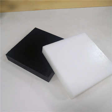 Anti-Static ESD POM polyacetal delrin sheet