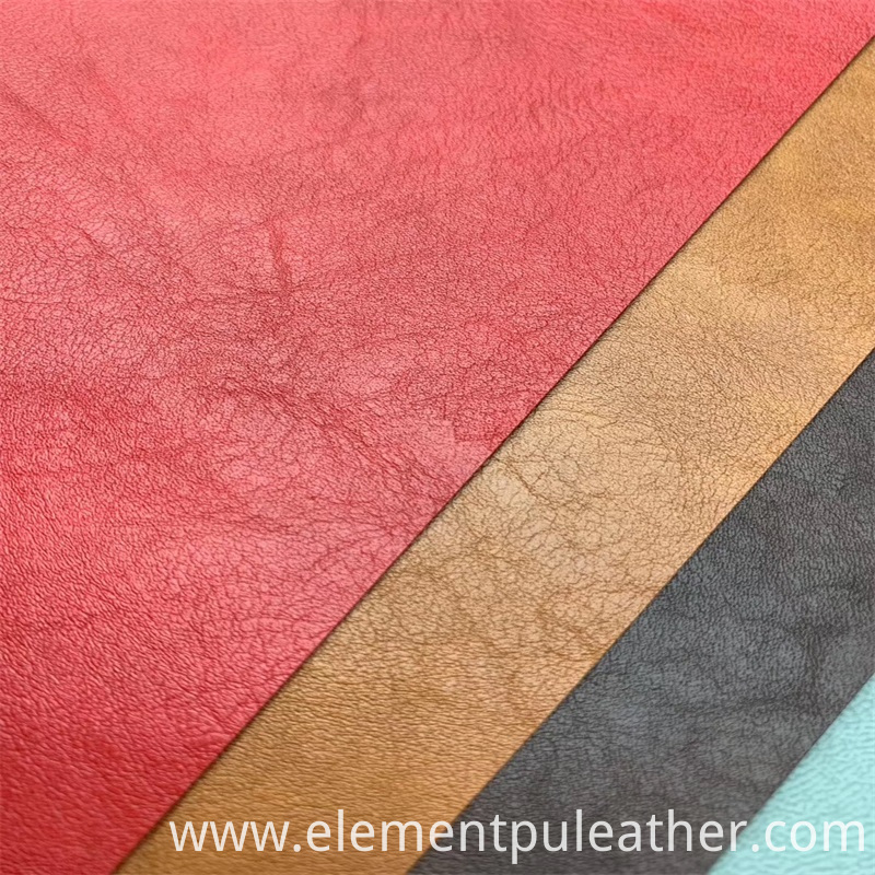 Synthetic Leather Basing Non-woven Fabric
