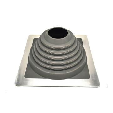 Standard Waterproof EPDM Roof Flashing for Installation