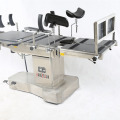 Cheap New product Delivery table examination electric bed