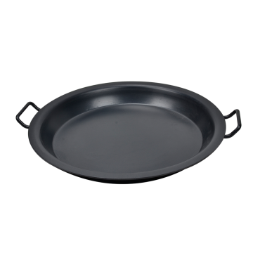Stainless Steel Non Frying Pan