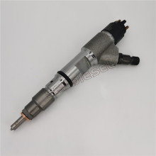 Common Rail Injector 0445120134 4947582 for FOTON CUMMINS