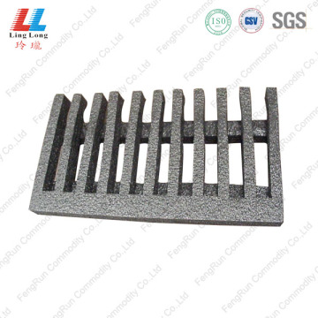 custom product packaging packing foam sponge material