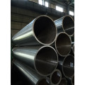 Φ583×27 P12 Petrochemical Pipe
