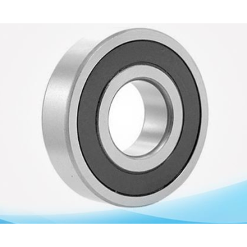 6405 Single Row Deep Groove Ball Bearing