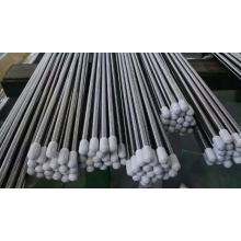 TP316L 9.53X0.89MM Instrument Tube for Oil and Gas