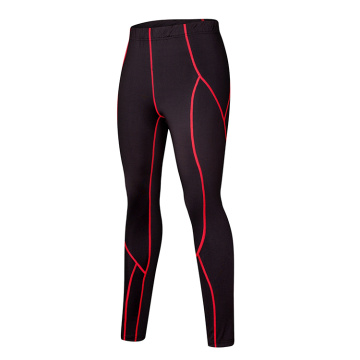 Workout Gym Trousers with Plush Mens