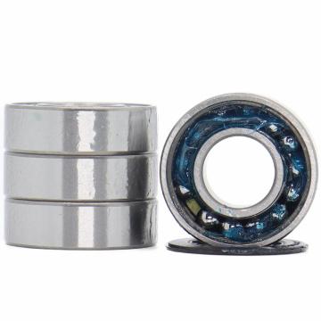 699 VRS MAX Bearings 9*20*6mm ( 4 PCS ) Bike Pivot Chrome Steel Blue Sealed with Grease 699LLU Cart Full Balls Bearing