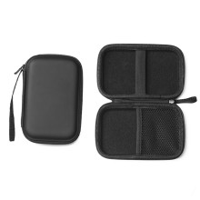 Durable Carrying Case for FiiO M3K M6 M9 M11 MK2 MP3 Music Player Accessories Dustproof Storage Case Cover Protective Bag