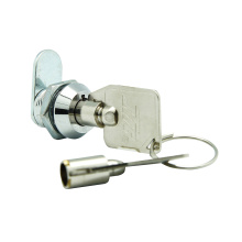 Zinc Alloy 100 Combinations Mechanical Key Lock