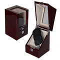 watch winder carbon fiber
