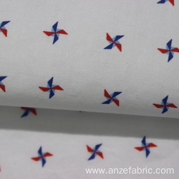 Professional wholesale  100%cotton poplin fabric