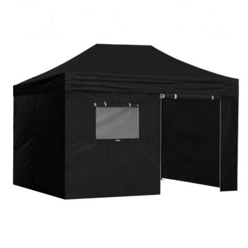 With Logo Printing Tent directly sale