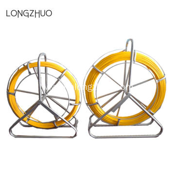 Colorful Fiberglass Cable Puller