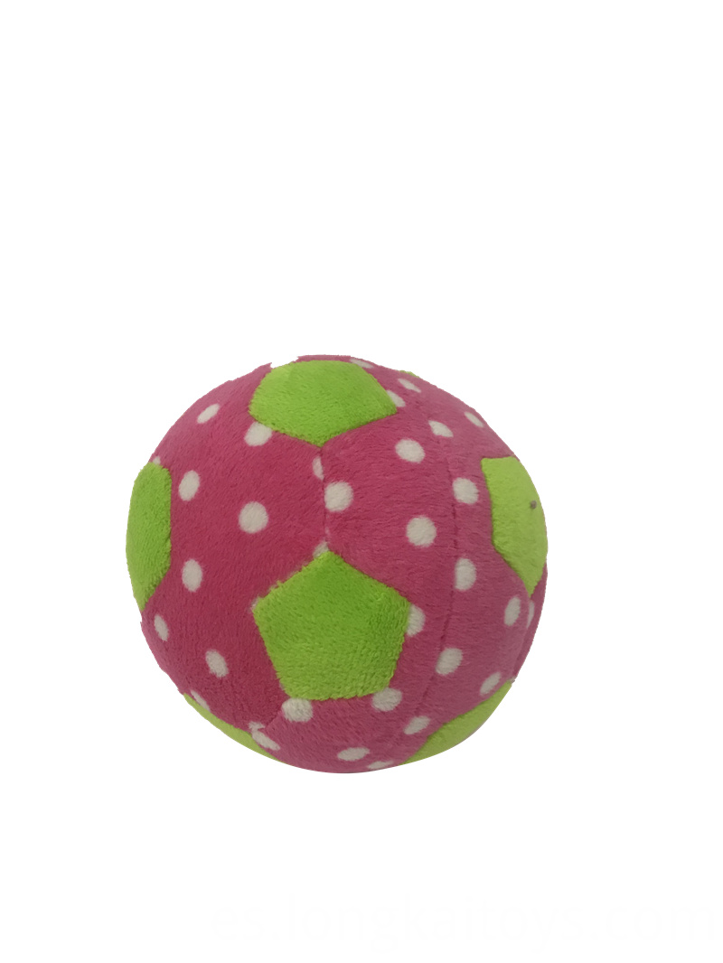 Ball Toy For Learn And Educational
